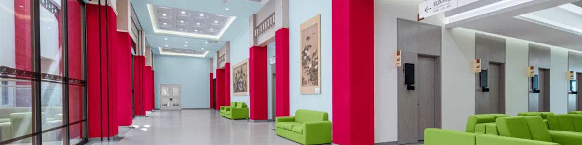 天冬氨酸氨基转移酶_北京九华健康体检中心 预约电话:010-57211668
